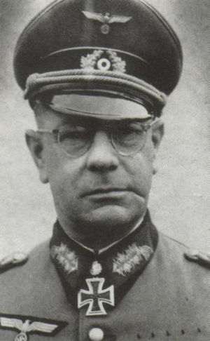 Ehrenfried-Oskar Boege
