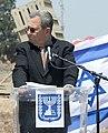 Ehud Barak - SecDef in Jerusalem 120801-D-BW835-733 (7691471388) (cropped).jpg