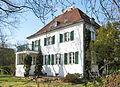 Eichenallee 38, Kirschenallee 15 (09096143).jpg