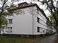 Eichenplan 15, 1, Groß-Buchholz, Hannover.jpg