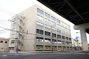 Eidai Co. Ltd.(Suminoe-ku, Osaka)-02.jpg