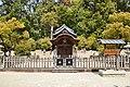 Eifukuji Kita Kofun, haisho-3.jpg