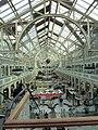 Einkaufszentrum an St. Stephen's Green - panoramio.jpg