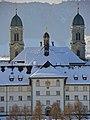 Einsiedeln - Kloster 2013-01-26 13-58-45 (P7700).JPG