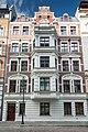 Einsteinstraße 15 (Magdeburg-Altstadt).1.ajb.jpg