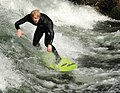 Eisbach Surfer1.JPG