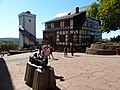 Eisenach - Wartburg - 20200909130845.jpg