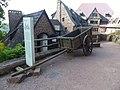 Eisenach - Wartburg - 20200909152605.jpg
