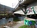 Eisenbahnbrücke (Blick SW), Horb am Neckar.jpg