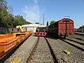 Eisenbahnmuseum Bochum 039 (50338436703).jpg