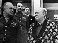 Eisenhower, Alexander, and Churchill ppmsca.04649.jpg