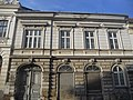 Eisenstadt Esterhazystr30.jpg