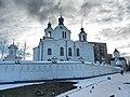 Ekaterinburg - panoramio (45).jpg