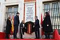 El 11-M siempre en el recuerdo de Madrid 06.jpg