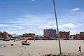 El Alto, Bolivien (11214960703).jpg
