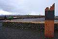 """El Antiguo Parlamento Parque Nacional de """" Thingvellir """" Islandia (8622894944).jpg"""