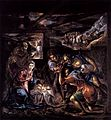 El Greco 12.jpg