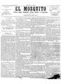 El Mosquito, August 20, 1876 WDL7873.pdf