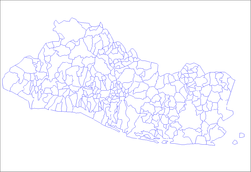 El Salvador municipalities.png