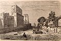 El viajero ilustrado, 1878 602033 (3810556349).jpg