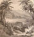 El viajero ilustrado, 1878 602138 (3810544857).jpg
