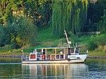 Elbe Ferry Pirna - Heidenau 124423966.jpg