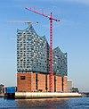 Elbphilharmonie, Februar 2015-4930.jpg