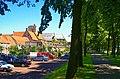 Elburg - Zuiderwal - View NNE.jpg