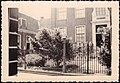 Elburg 1951 foto5.jpg