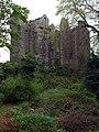Elcho Castle - geograph.org.uk - 1286559.jpg