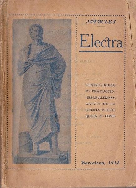 File:Electra (1912).djvu