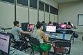 Elegir Libertad - I Jornadas de Género y Software Libre - Santa Fe 37.jpg
