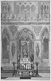 Elevation of Altar with Statue of Louis I, Reims Cathedral MET MM27786.jpg