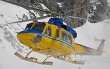 Elicottero Bell 412 Elifly.jpg