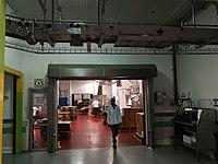 Elite Factory Nazareth Illit Laliv Machines (1).jpg