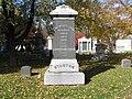 Elizabeth Cady Stanton Monument 1024.jpg