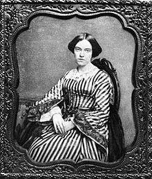 the selected letters of elizabeth stoddard putzi jennifer stockton elizabeth