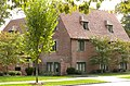 Elizabeth R Hooker House1.jpg