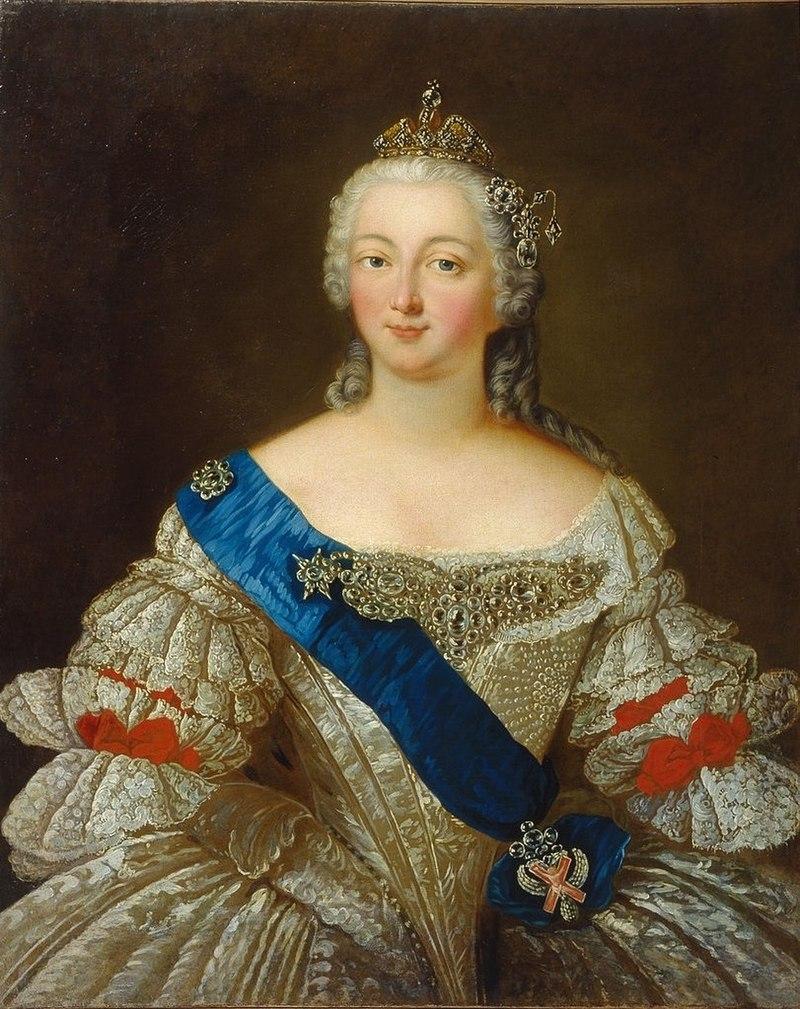 https://upload.wikimedia.org/wikipedia/commons/thumb/d/d7/Elizabeth_of_Russia_%28Rostov_museum%29.jpeg/800px-Elizabeth_of_Russia_%28Rostov_museum%29.jpeg