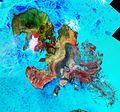 Ellef-ringnes-island 800.jpg