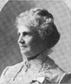 Ellen F. Thompson (1903).png