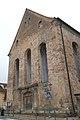 Ellingen Franziskanerkirche 8150.JPG