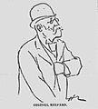 Elliott Fitch Shepard 1892.jpg
