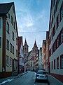 Ellwangen-Oberamtsstraße-180438.jpg
