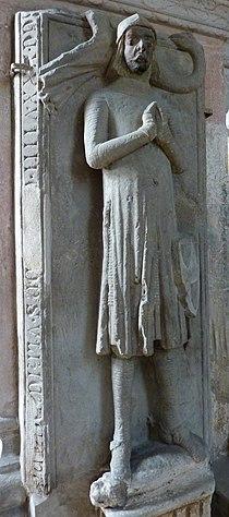 Ellwangen Basilika St. Vitus 70714.JPG