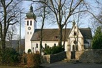 Elspe Ansicht Kirche.jpg