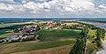 Elsterheide Bluno Aerial alt.jpg