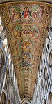 Ely Cathedral Nave Ceiling, Cambridgeshire, UK - Diliff.jpg