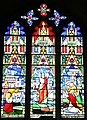 Ely Cathedral window 20080722-11.jpg