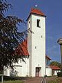 Elze Kirche Petrus.JPG